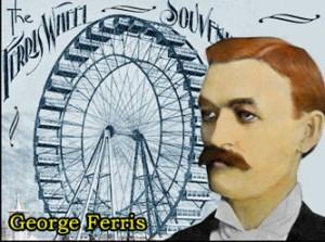 George-Ferris
