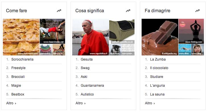 google-ricerca-2