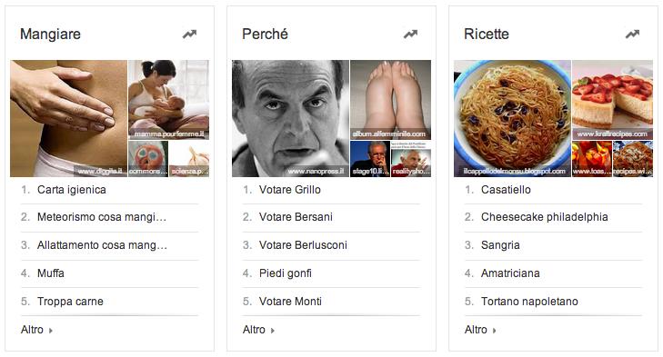 google-ricerca-3