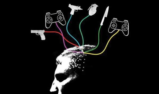 spiare con i videogiochi