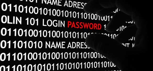 hacker corea
