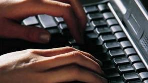 pirateria sul web