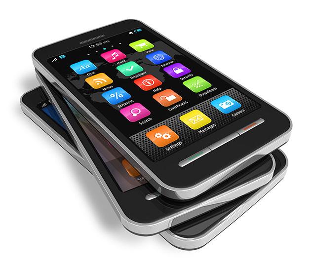 smartphone cinesi low cost