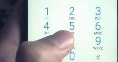 Il trucco per recuperare le foto cancellate per sbaglio da telefono e scheda di memoria