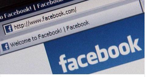 Il DEVASTANTE virus che invade i nostri profili FACEBOOK. Ecco cosa può provocare e come difendersi