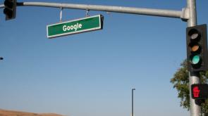 Motore di ricerca Google