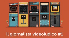 videoludico